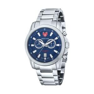 Pánské hodinky Swiss Eagle Zermatt SE-9055-33