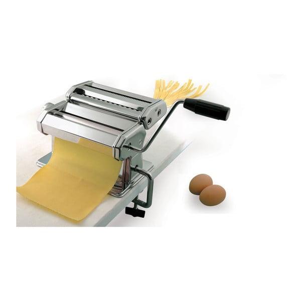 Stroj na výrobu domácích těstovin Brandani