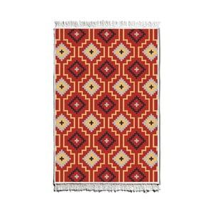 Oboustranný koberec Madrid, 80x120cm