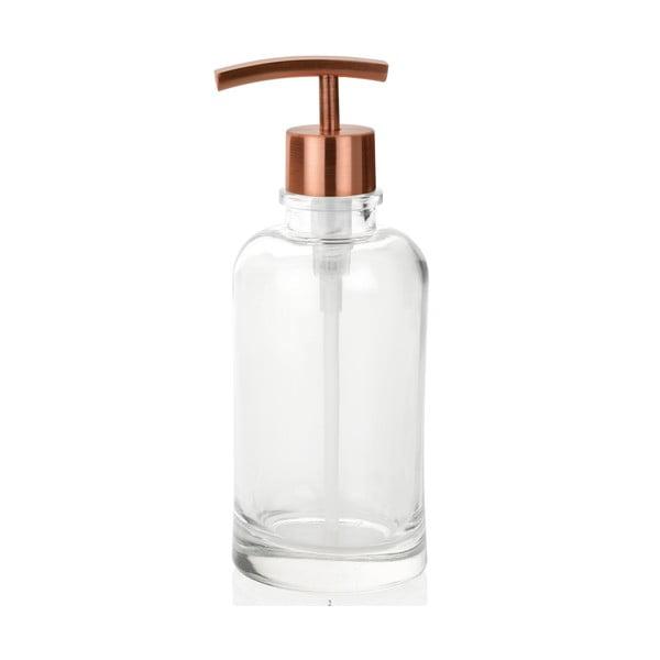 Dávkovač mýdla Coppar