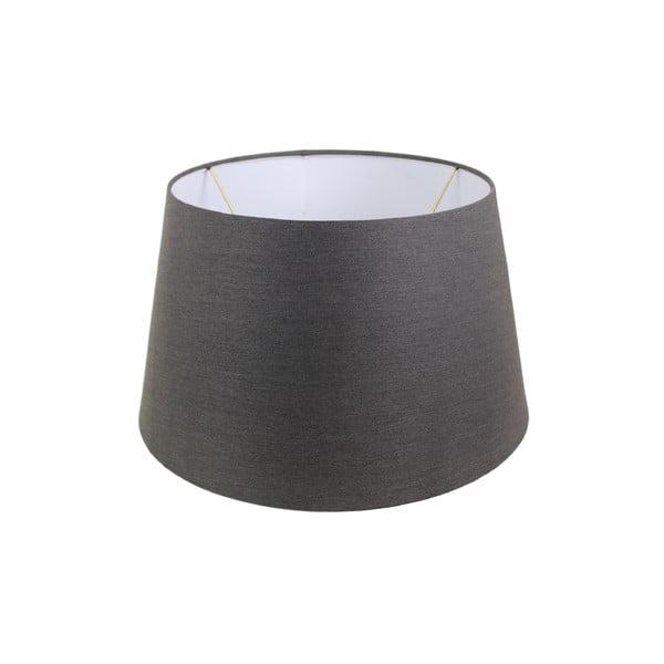 Abajur pentru lampă HMS collection, ⌀ 48 cm