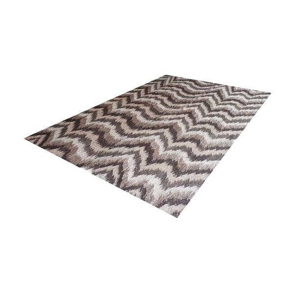Ručně tkaný koberec Kilim Modern 125, 155x240 cm