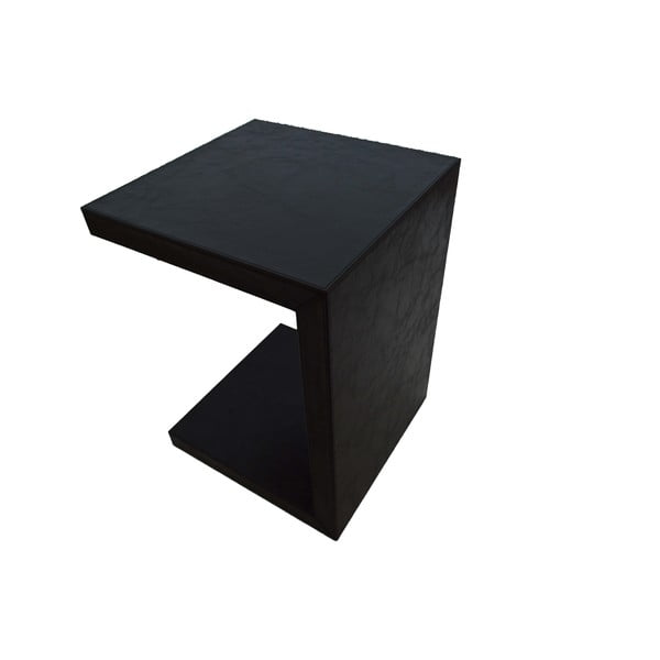 Odkládací stolek Side Wenge