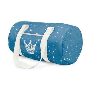Cestovní taška Tanuki Little Prince