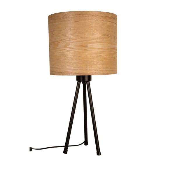 Woodland asztali lámpa - Dutchbone