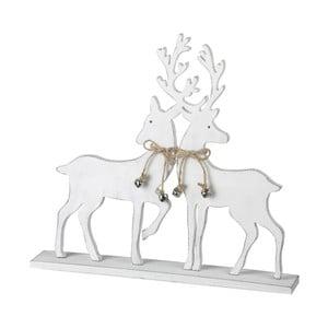 Dekorativní soška Parlane Reindeer