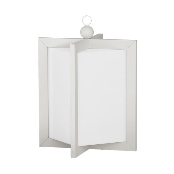 LED lucerna Ricaricabile White, 56 cm