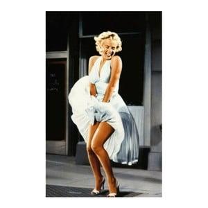Fotoobraz Marilyn, 81x51 cm