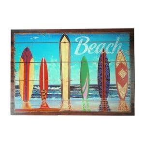 Obraz Beach Surf