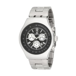 Pánské hodinky Vegans FVG222002G