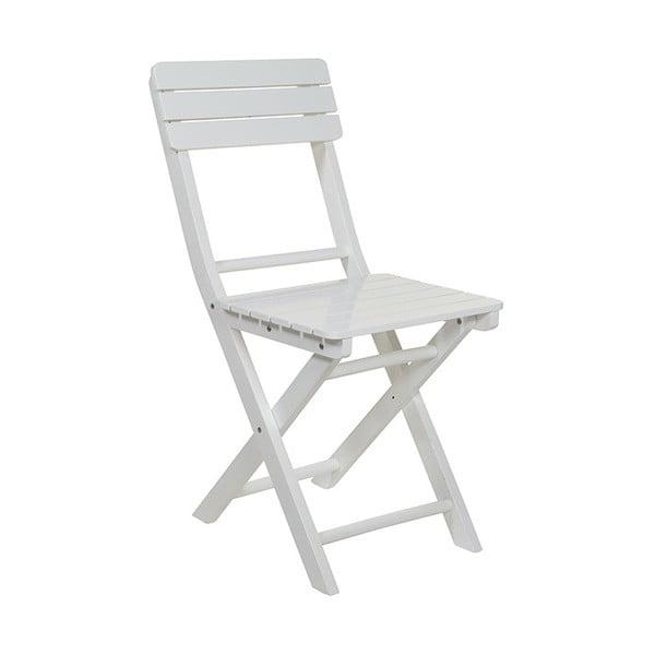 Sada zahradního stolu se 2 židlemi a lavicí Santiago Pons Garda