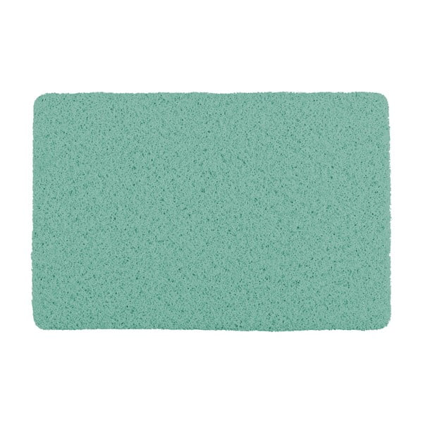Covoraș potrivit pentru exterior Wenko Mona, 80x50cm, verde
