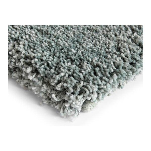 Zelený koberec Elle Decor Passion Abbeville, 120 x 170 cm
