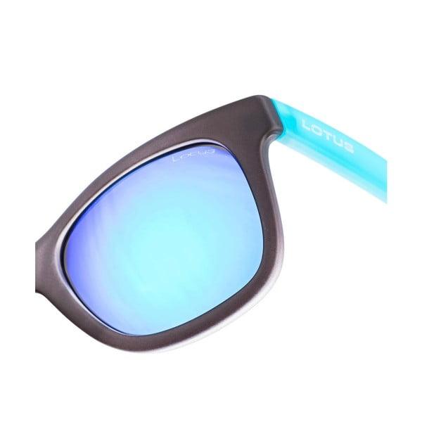 Dámské brýle Lotus L754015 Matt Black
