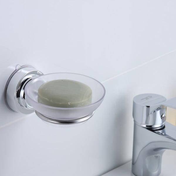 Suport pentru săpun fără găurire Soap Dish