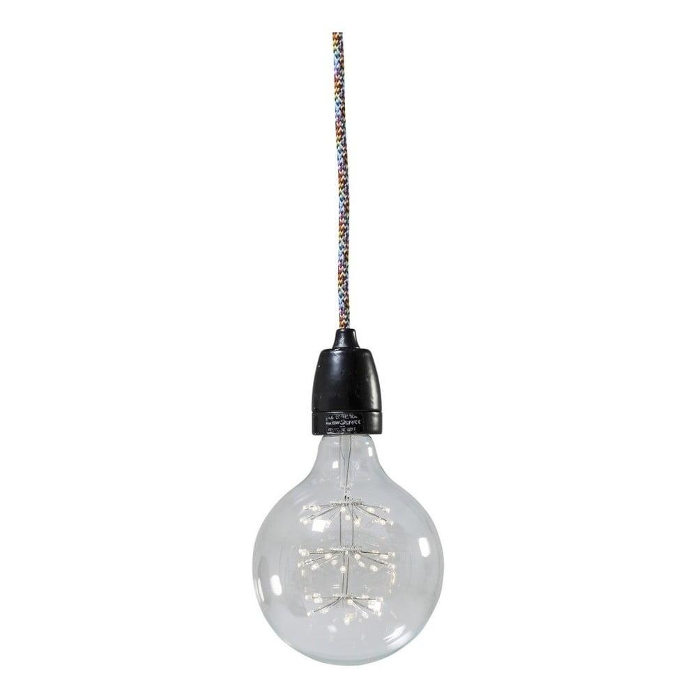 LED svítidlo Kare Design Bulb