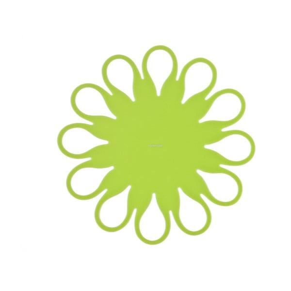 Podložka odolná proti vysokým teplotám Loop Lime