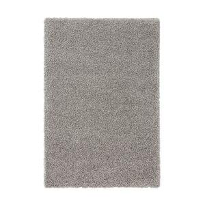 Šedý koberec Mint Rugs Boutique, 160 x 230 cm