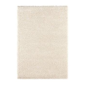 Covor Elle Decor Lovely Talence, 160 x 230 cm, crem deschis