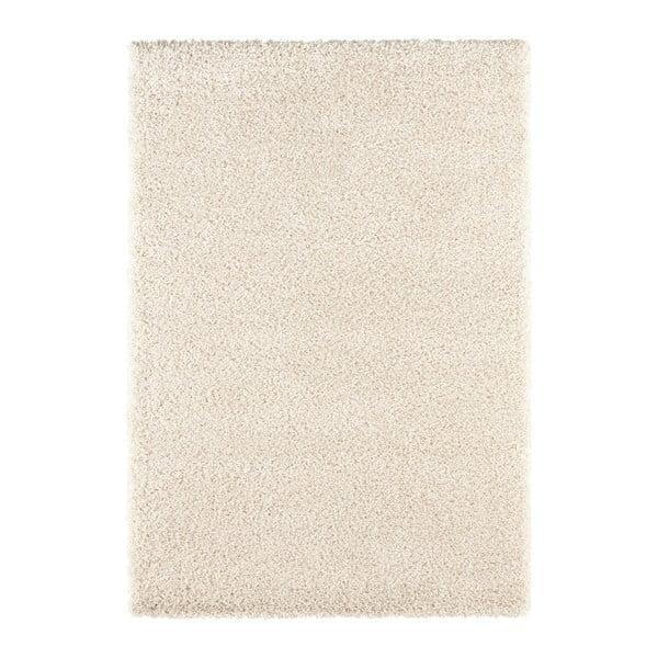 Covor Elle Decor Lovely Talence, 200 x 290 cm, crem deschis