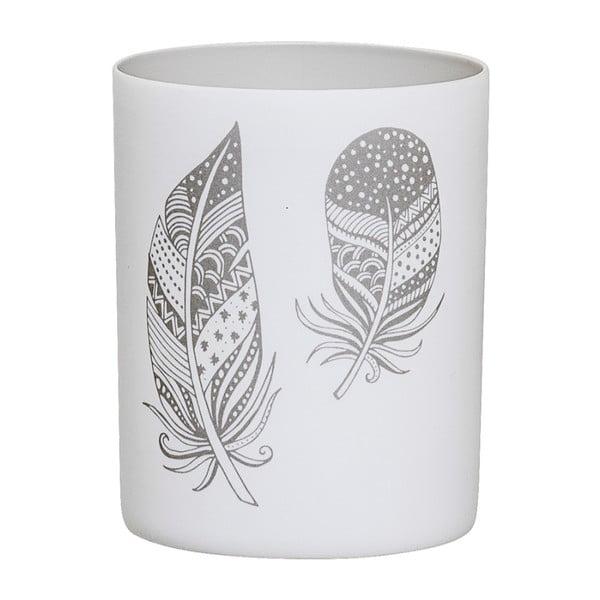 Sfeșnic din ceramică Bloomingville Boho
