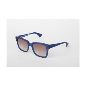 Dámské sluneční brýle Silvian Heach Berry