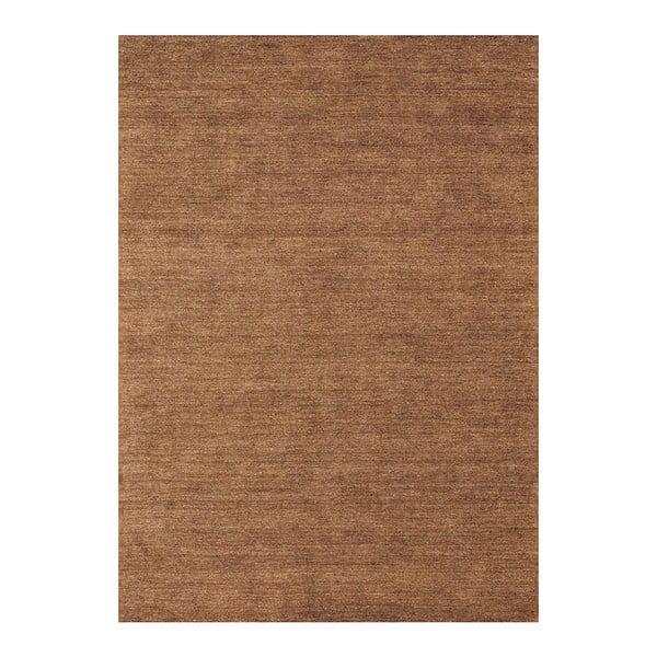 Vlněný koberec Jeanne, 170x240 cm