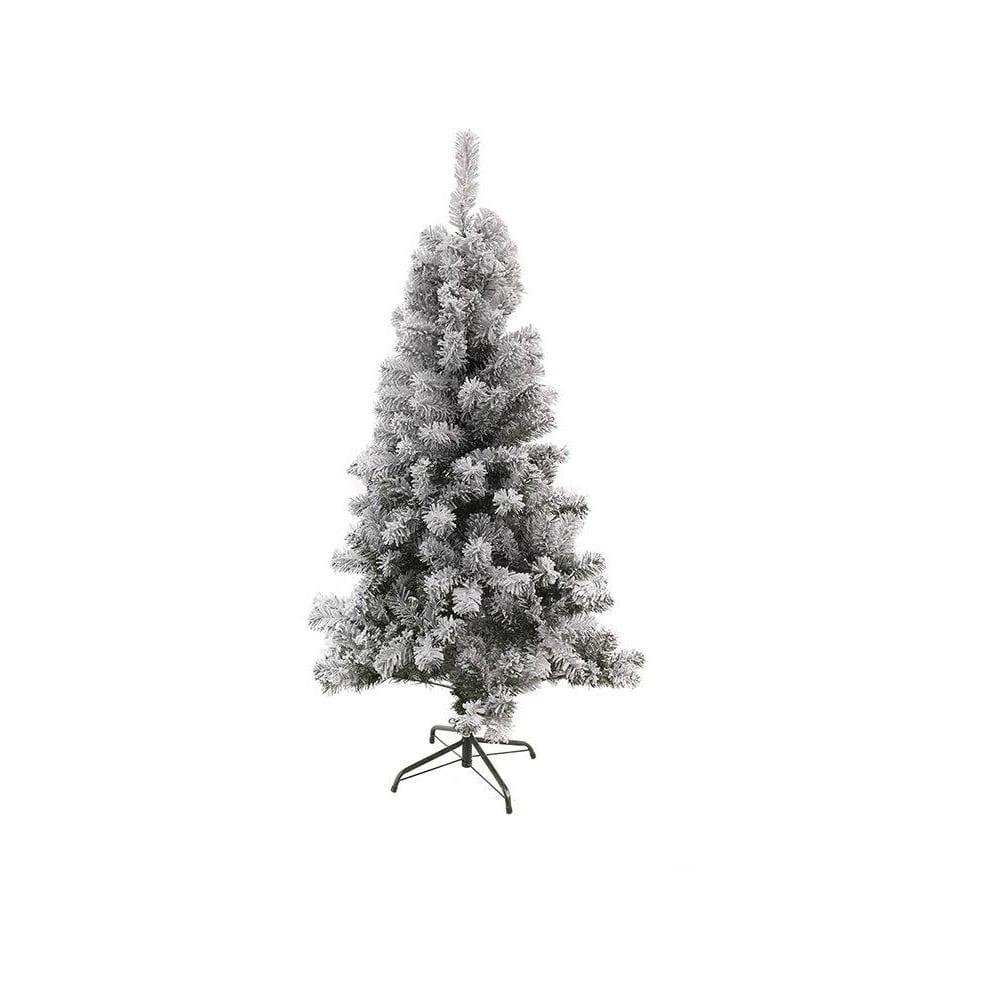Zasněžený vánoční stromek InArt Xmas,výška150cm