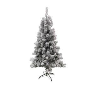 Zasněžený vánoční stromek InArt Xmas