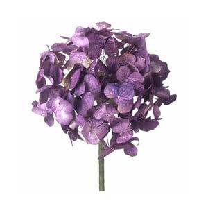 Umělá květina Hydragena