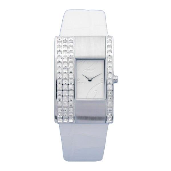 Dámské hodinky DKNY NY3963
