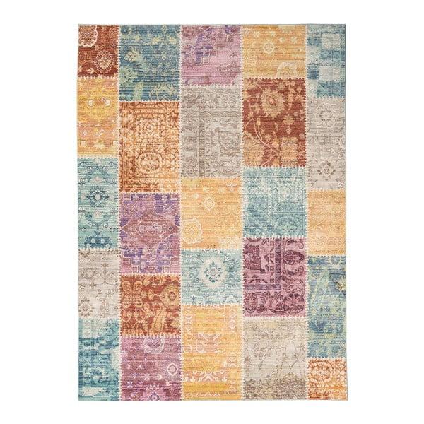 Koberec Asiatic Carpets Verve Ornaments, 120x180 cm