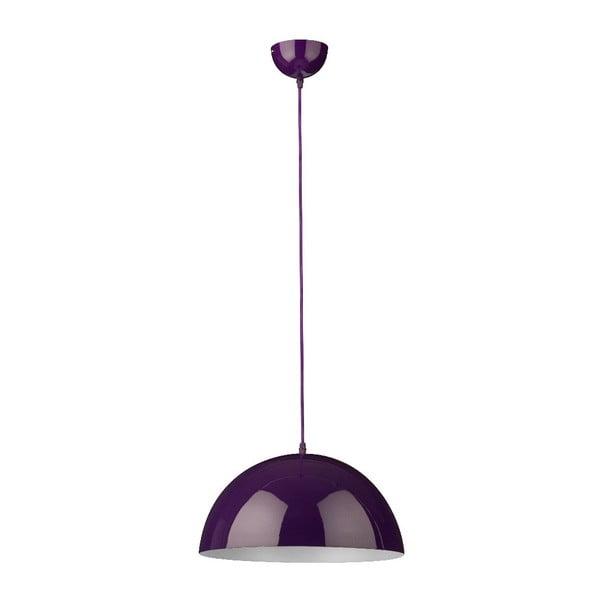 Stropní světlo Mars Purple