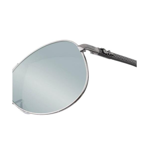 Sluneční brýle Ray-Ban Luxur Sunglasses Gun Claro