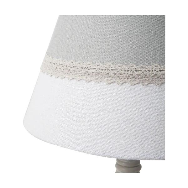 Stolní lampa Mauro Ferretti Softly,55cm