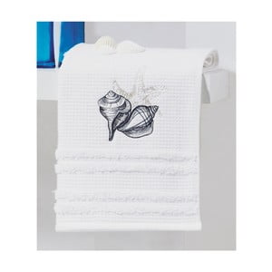 Osuška Sea Life, 100x50 cm