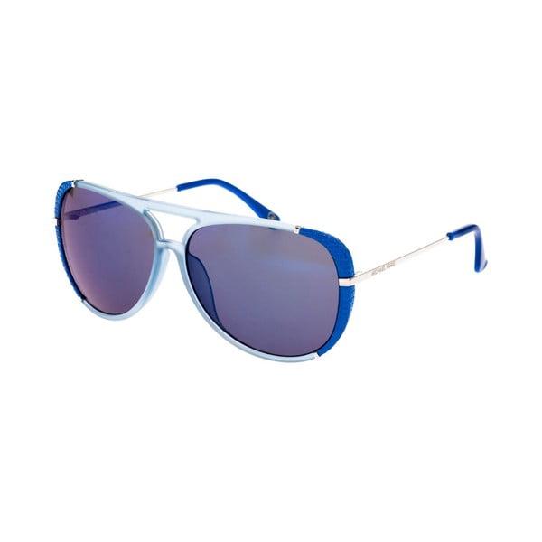 Dámské sluneční brýle Michael Kors M2484S Blue Snake