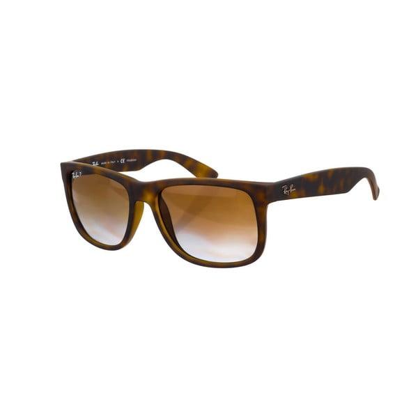 Sluneční brýle Ray-Ban Sunglasses Habana Oscuro Matte