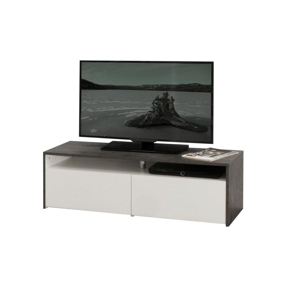 Televizní stolek Symbiosis Mina Trois