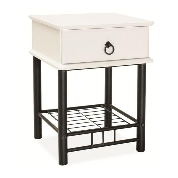 Noční stolek Lovely Duo