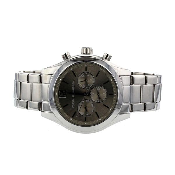 Dámské hodinky French Connection 1144