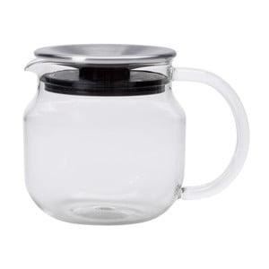 Konvice na čaj Kinto Onetouch, 450 ml