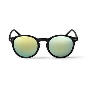 Ochelari de soare Cheapo Mavericks, negru