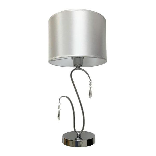 Stolní lampa Carmen