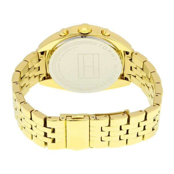 Dámské hodinky Tommy Hilfiger No.1781573