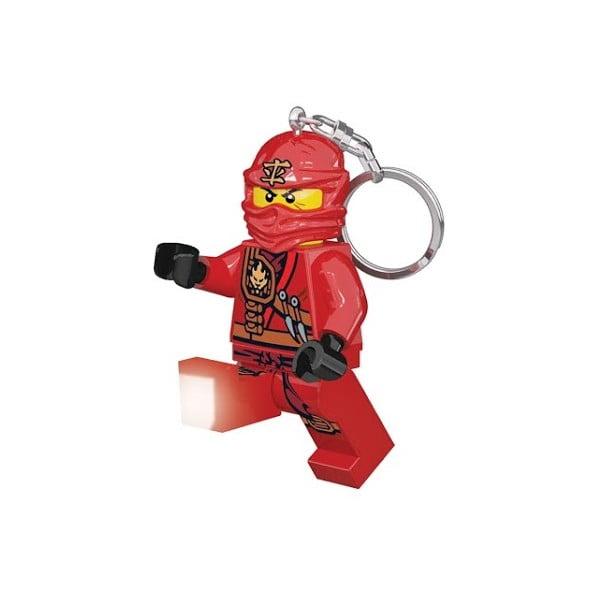 Svítící figurka LEGO Ninjago Kai
