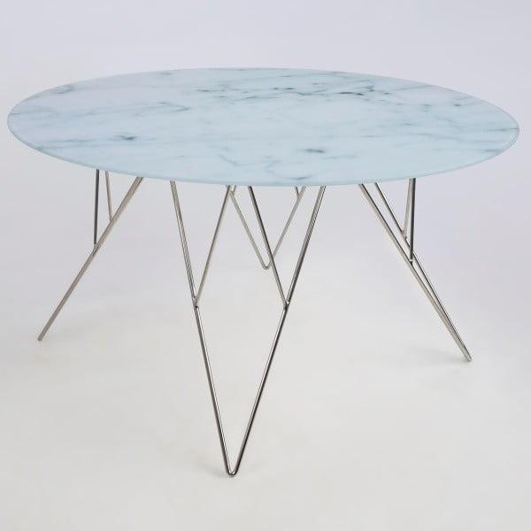 Konferenční stolek Actona Prunus