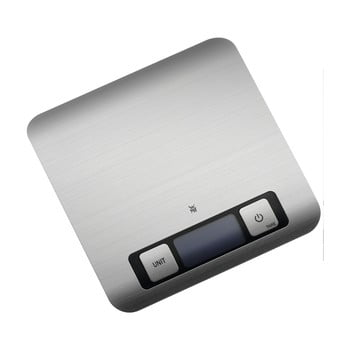 Cântar digital pentru bucătărie WMF, oțel inoxidabil de la WMF