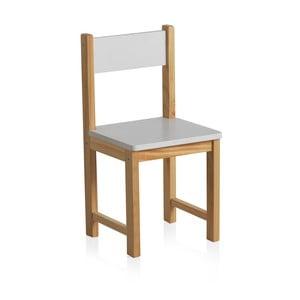 Set 2 scaune copii Geese Mini
