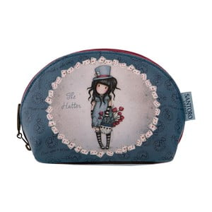 Kosmetická taška Gorjuss The Hatter